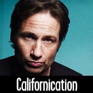 Californcation DD%5B1%5D Californication   1ª e 2ª Temporada   AVI   HDTV   Dublado