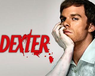 dexter 1 Dexter   1ª Temporada   AVI   HDTV   Dublado
