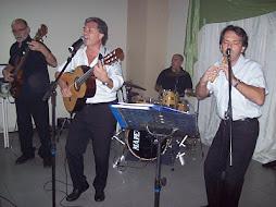 Rotary 2009