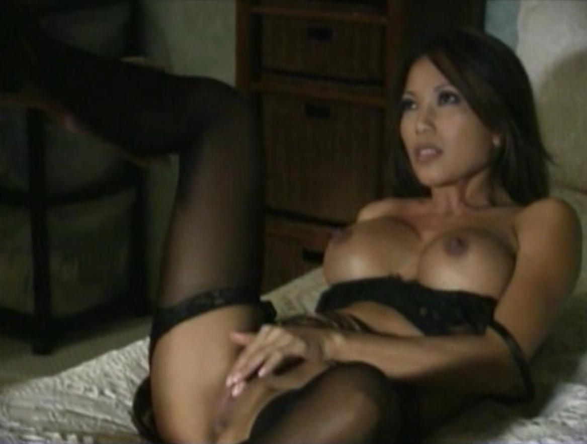 Pantyhose adult mature