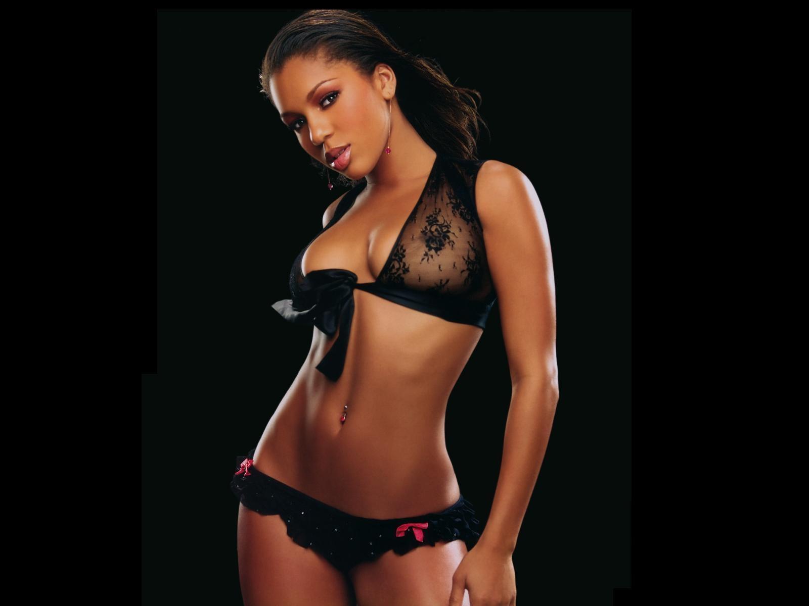 http://4.bp.blogspot.com/_oHxiR-yjcmo/TSKI69kMIYI/AAAAAAAAJ9M/UmMhrNwj44I/s1600/HD-super-Girls-Wallpapers-Pack-32_08%2B%25289%2529.jpg
