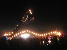 Coachella Fest 2009