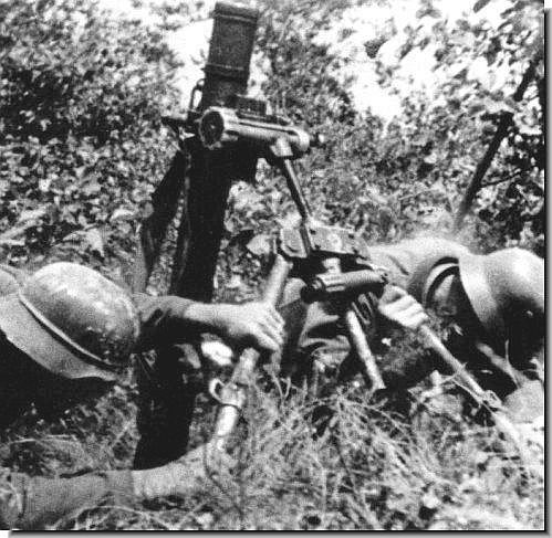 l'artillerie German-soldiers-ww2-second-world-war-pictures-images-photos-illustrated-002