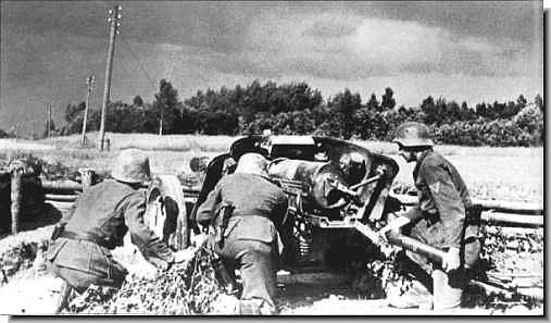 l'artillerie German-soldiers-ww2-second-world-war-pictures-images-photos-illustrated-010