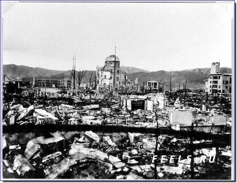 an argument in favor of the bombings of hiroshima and nagasaki Debate about the atomic bomb: was dropping the atomic bomb on hiroshima & nagasaki the right decision: we were right to drop the bomb or we shouldn't have done that.