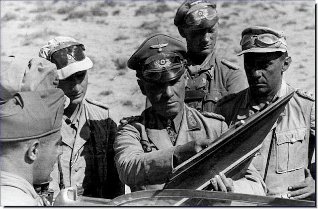 http://4.bp.blogspot.com/_oIAhQMTG-dU/S9l8T1l96aI/AAAAAAAAEZk/7ZoG4OBtgfo/s1600/erwin-rommel-ww2-second-world-war-illustrated-history-pictures-images-amazing-photos-006.jpg