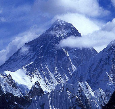 No-proof-of-Himalayan-ice-melting-due-to-climate-change