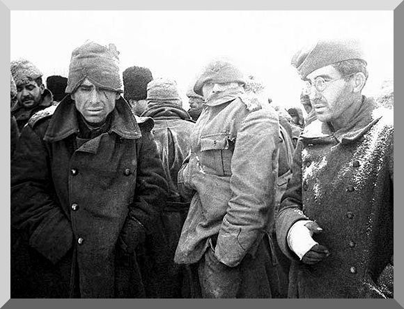 visages de soldats Russia-ww2-second-world-war-eastern-front-russian-front-images-pictures-photos-005