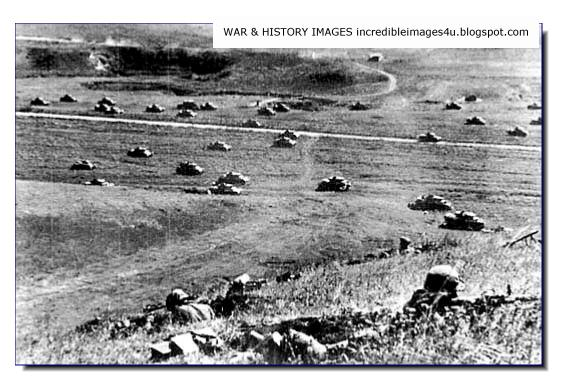 battle-of-kursk-pictures-ww2-001.jpg