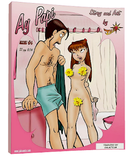 Ay Papi English http://funny-pictures.feedio.net/ay-papi-3-jab-comics ...