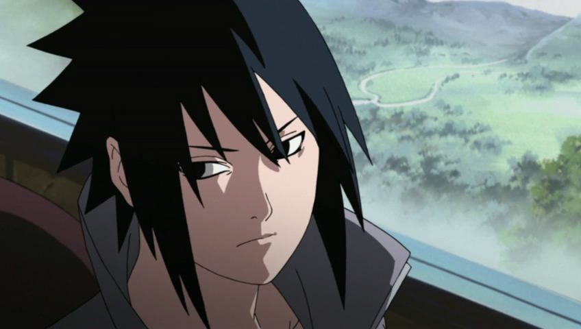 Baixar -  Naruto Shippuuden 178