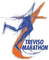Treviso Marathon logo
