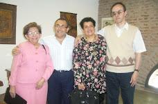 UNSAM - EPL, OUTUBRE 26, 2007 ARGENTINA