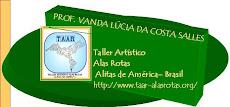 Nuestro Banner-Brasil