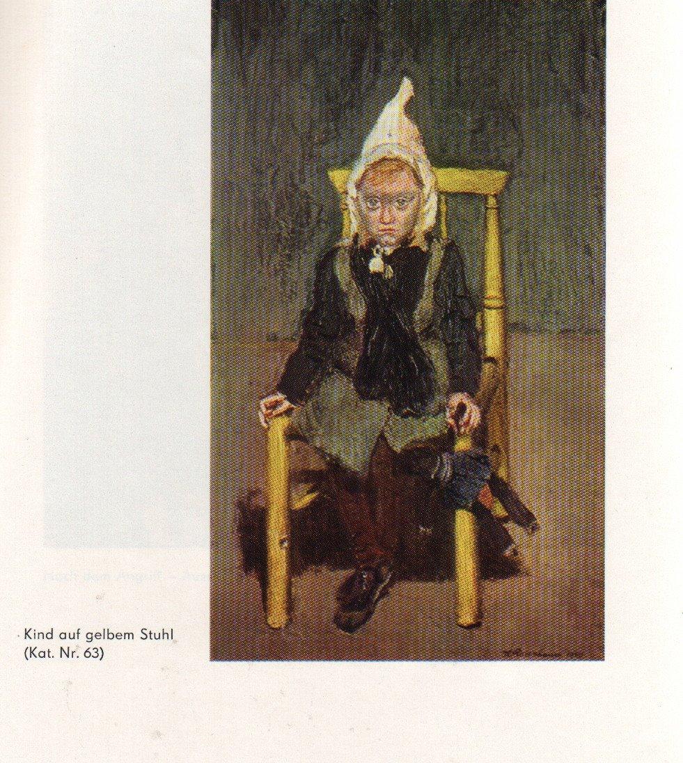 [Kind+auf+gelbem+Stuhl.JPE]