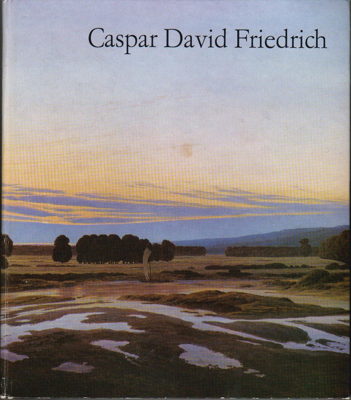[Caspar+David+Friedrich.JPE]