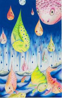 http://4.bp.blogspot.com/_oIQvnf00pEQ/Rm9IeiB4STI/AAAAAAAAB5E/tzS8M8GdNBE/s320/RainFish.jpg