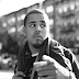 "Live Performance:  J. Cole ""Who Dat"""