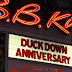 Video:  Duck Down 15 Year Anniversary Show Live @ BB Kings