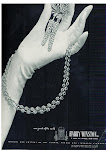 Harry Winston Ad