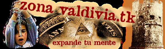 eXpaNde Tu mEntE Zona Valdivia