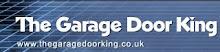 Henderson Garage Doors - Ireland