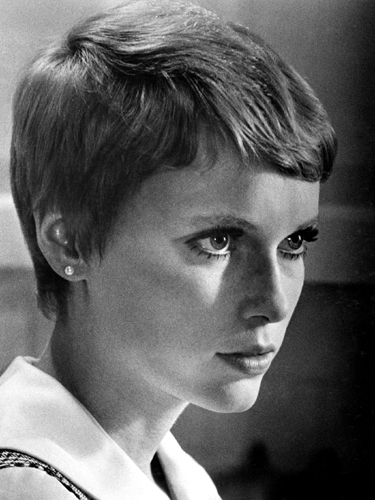 Rooms Ayaya Mia Farrow