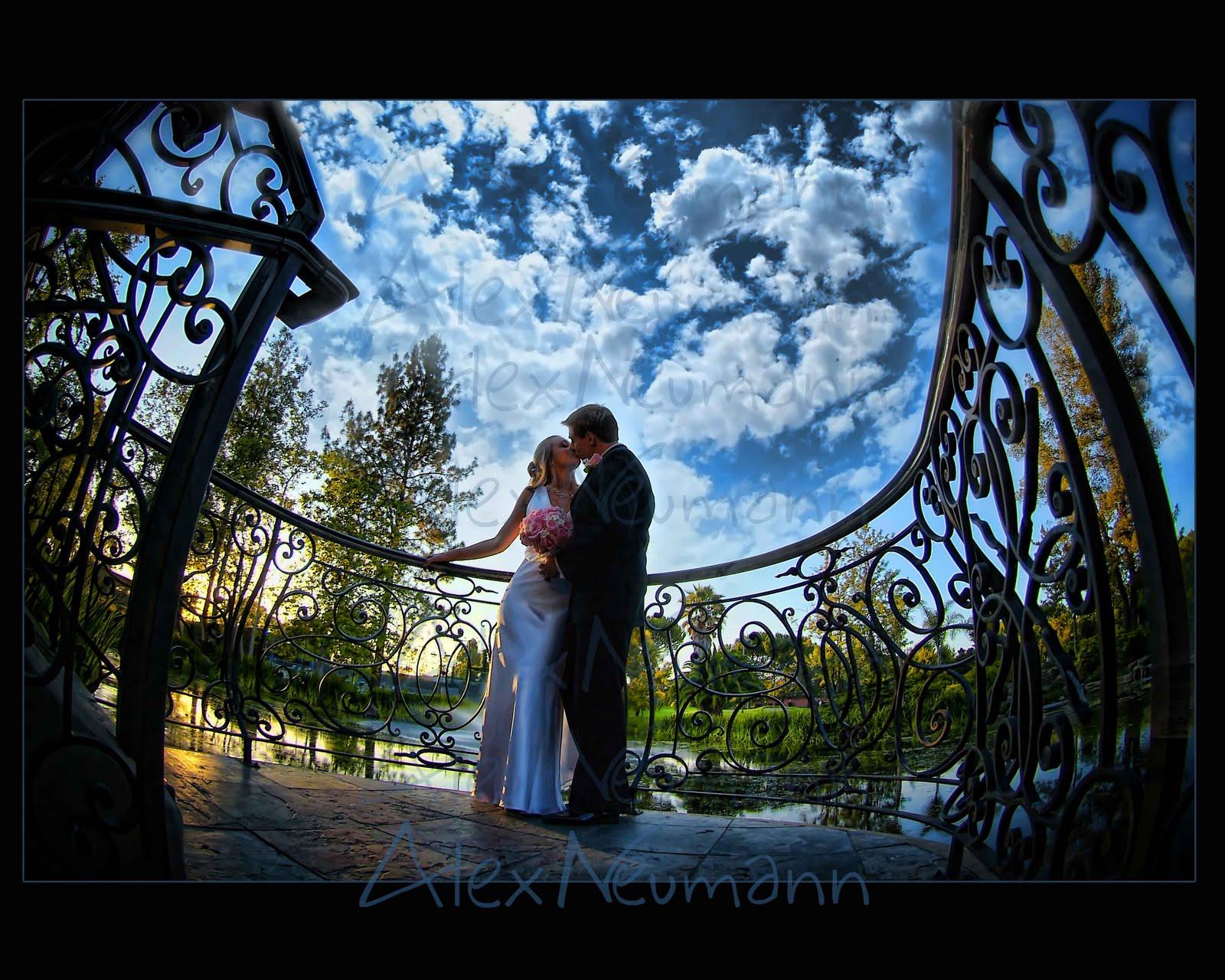90 Stunning Ideas for Your Wedding Makeup BridalGuide Alex neumann wedding photography