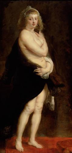 Nude cajun women, erin moore porn pics