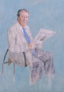 Manuel Alcántara - Daniel Quintero