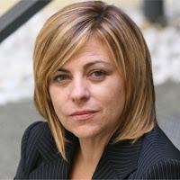 Elena Valenciano, pelota