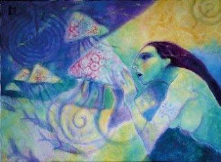 Cazadora de medusas - Miguelanxo Prado