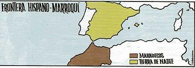 Viñeta de Guillermo para el diario El Mundo