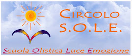 CIRCOLO S.O.L.E.