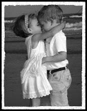 Love;