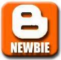 Komunitas Blogger Newbie