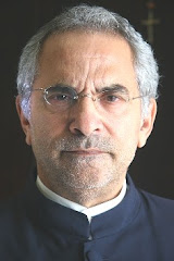 JOSE RAMOS HORTA - PRESIDENT OF EAST TIMOR