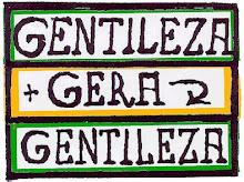 O Gentileza