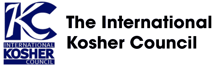 International Kosher Council