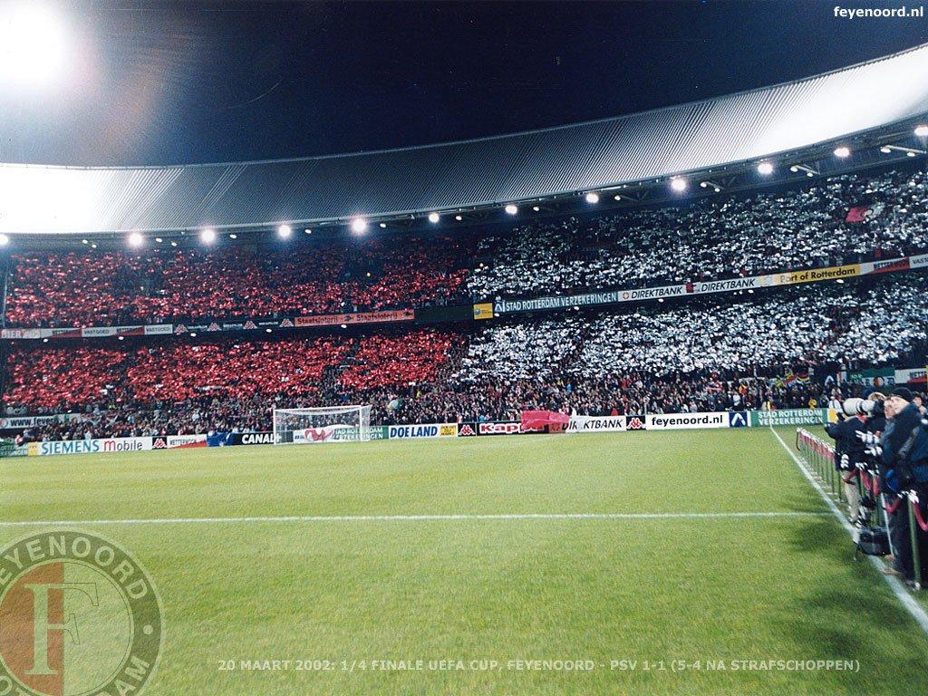 http://4.bp.blogspot.com/_oJpV6yalpOk/TRHL-Y-vVUI/AAAAAAAABPc/Q4ASXpmij-Y/s1600/Feyenoord-achtergronden-feyenoord-wallpapers-14.jpg