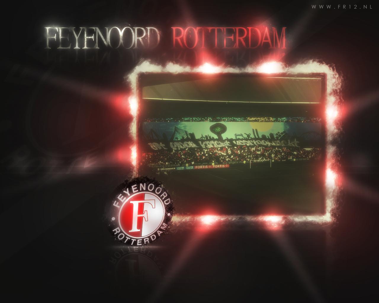 http://4.bp.blogspot.com/_oJpV6yalpOk/TRHL5GSqQRI/AAAAAAAABPE/PvVF_7k-AaA/s1600/Feyenoord-achtergronden-feyenoord-wallpapers-8.jpg