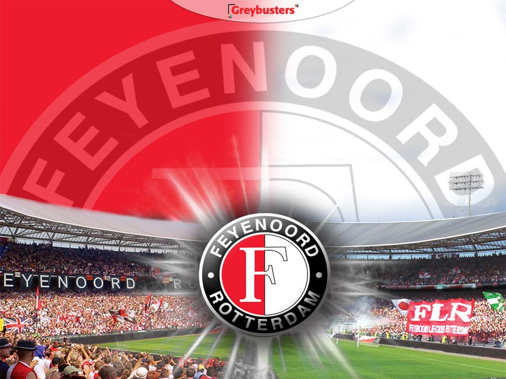 http://4.bp.blogspot.com/_oJpV6yalpOk/TRHLzWJm-1I/AAAAAAAABOs/KEQ05Hj0W90/s1600/Feyenoord-achtergronden-feyenoord-wallpapers-2.jpg