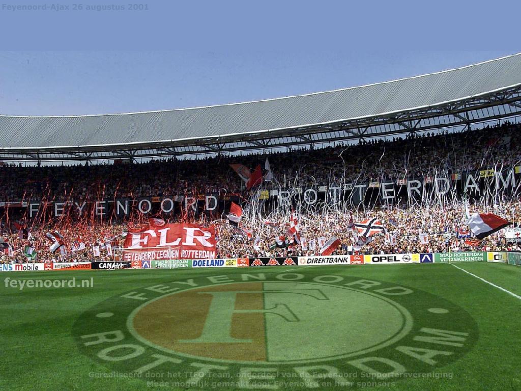 http://4.bp.blogspot.com/_oJpV6yalpOk/TRHMAKpHnnI/AAAAAAAABPg/b5sQSH86R3s/s1600/Feyenoord-achtergronden-feyenoord-wallpapers-15.jpg