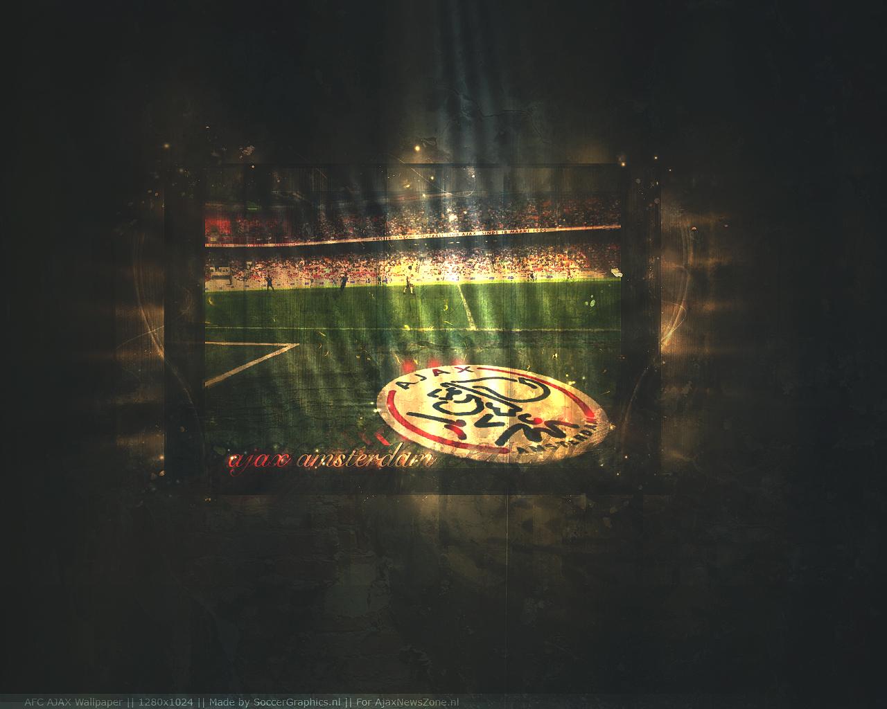 http://4.bp.blogspot.com/_oJpV6yalpOk/TRHNF78WXlI/AAAAAAAABQU/b4PZ0c9nMYs/s1600/Ajax-achtergronden-ajax-wallpapers-7.jpg