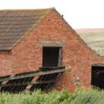 Site 110 - Broughton Astley