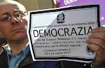 E' morta la Democrazia in Italia