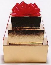 Sorteo!!!!/Giveaway!!!!!