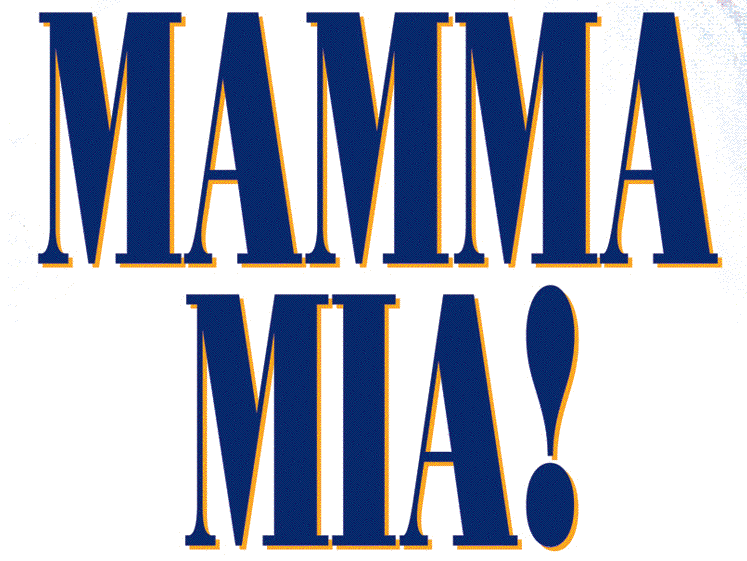 Charlie S Media Blogg Nanette Analysis Of Title Logos