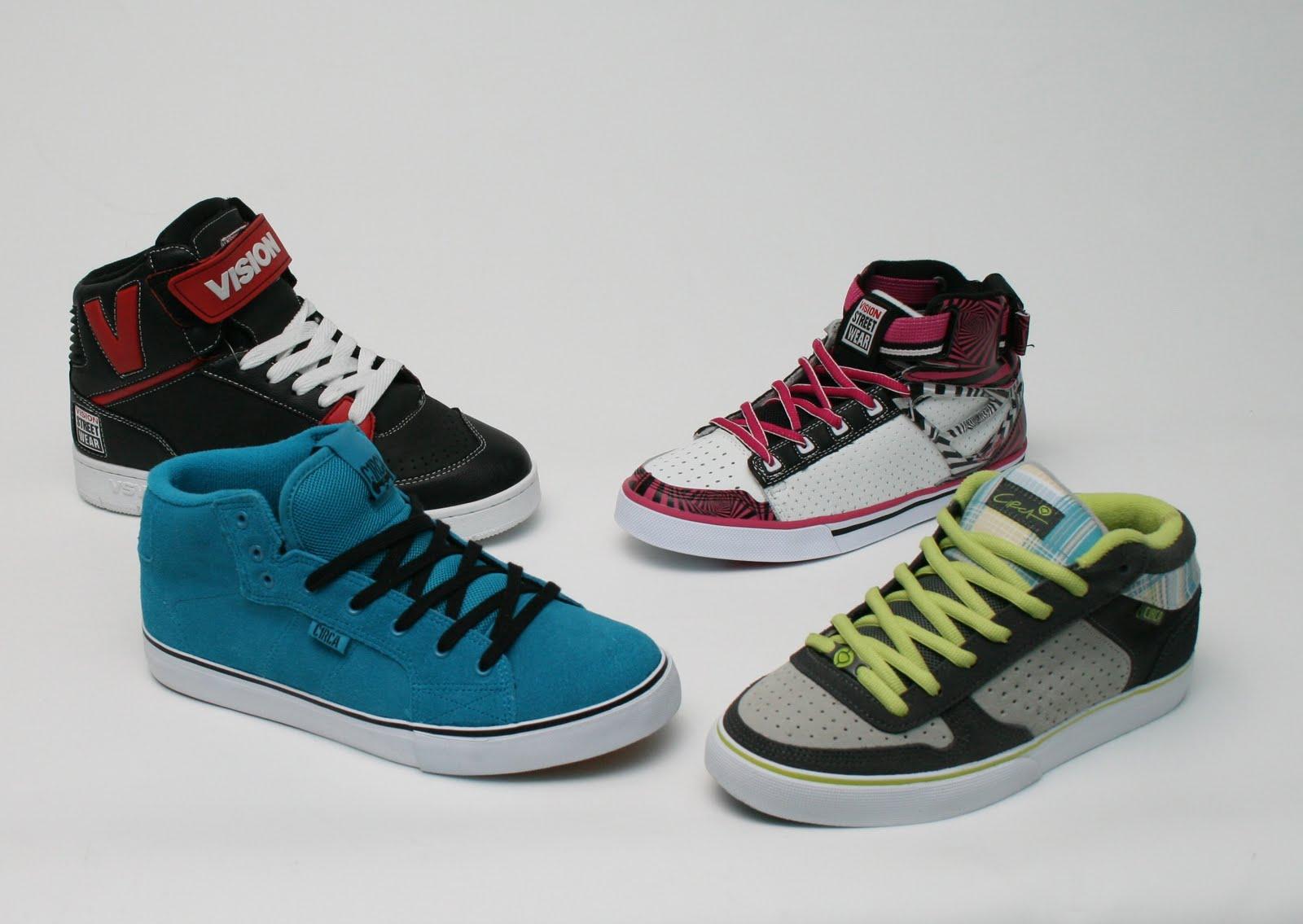 ... Street Wear. Los mejores productos al mejor precio. Street, Skate