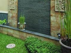 home design interior natural stone for walls and floors